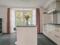 Piushof 12 in Aarle-Rixtel 5735 PM