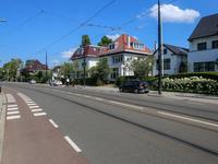 Straatweg 215 in Rotterdam 3054 AE