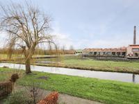 Papenhoeflaan 86 in Oudewater 3421 XS