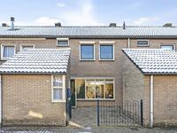 Sweelinckstraat 48 in Losser 7582 EB