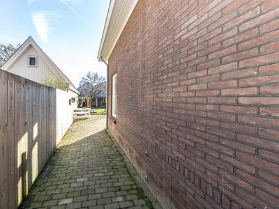 Loolaan 18 in Doetinchem 7001 CR