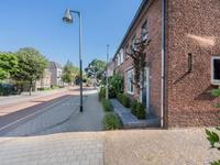 Torenstraat 8 A in Drunen 5151 JL