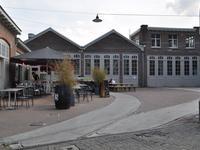 Elisabeth Wolffstraat 86 Hs in Amsterdam 1053 TX