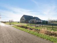Nicolaasweg 3 A in Harreveld 7135 KK