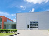 Nudepark 2 - Deelgebied 2 Midden: Kavel 11 in Wageningen 6702 DA