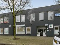 Cahorslaan 24 in Eindhoven 5627 BX