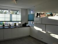 Kruithuisstraat 53 in IJzendijke 4515 AX