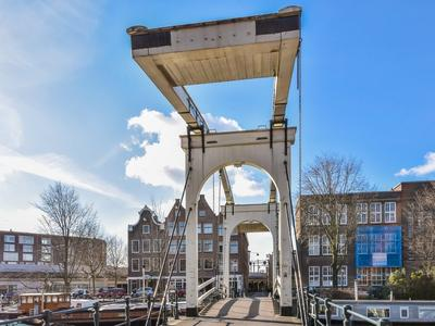 Prinseneiland 95 2B in Amsterdam 1013 LM