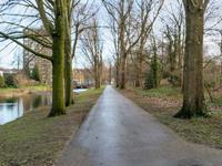 Van Mourik Broekmanstraat 29 Iii in Amsterdam 1065 ER