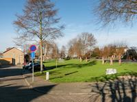 Mr.J.C.Buhrmannlaan 84 in Weesp 1381 GN