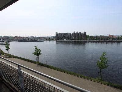 Tappersweg 14 27 in Haarlem 2031 EV