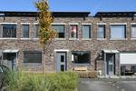 Roald Amundsenstraat 112 in Almere 1363 KH