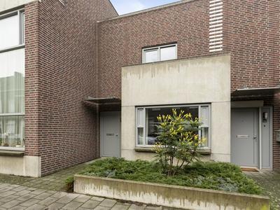 Nassaustraat 33 in Roermond 6043 EA