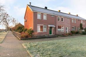 Regulus 33 in Hoogeveen 7904 KJ