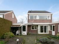 Balderikstraat 29 in Losser 7581 VS