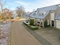 Calsstraat 116 in Helmond 5707 JV