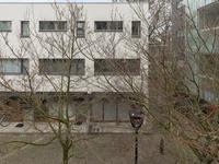 Herdenkingsplein 45 in Maastricht 6211 PZ