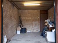 Paul Pellastraat 122 in Hengelo 7558 HJ