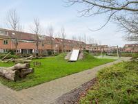Beethovenlaan 13 in Nieuw-Vennep 2151 GT