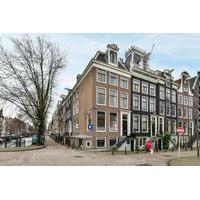 Keizersgracht 462 in Amsterdam 1016 GE