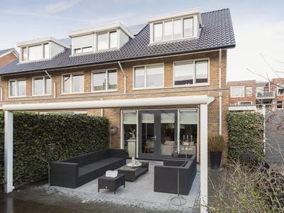 Kiepennest 12 in Hooglanderveen 3829 DE