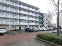 Edelmanlaan 84 in Veenendaal 3903 XR