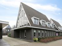 Goudveilstraat 23 in Rosmalen 5247 HP