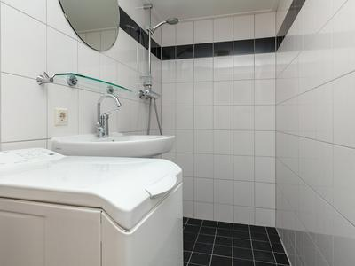 Van Kuykstraat 22 in Meppel 7942 GT