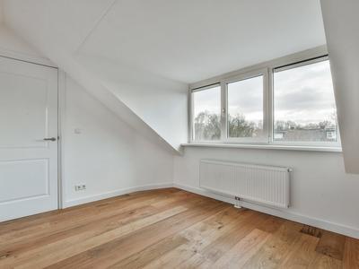 Keizer Karelweg 56 in Amstelveen 1185 HW