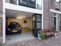 Trompetstraat 34 in Delft 2611 KN