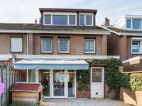 De Stoutheuvel 150 in Eindhoven 5632 MV