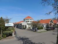 Duinweg 64 -4 in Oostkapelle 4356 GB