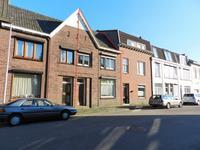 Eurenderweg 37 in Heerlen 6417 SC