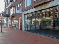 Nieuwe Ebbingestraat 38 in Groningen 9712 NL