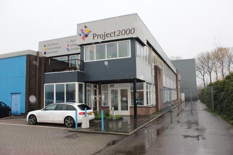 Sophialaan 6 in Utrecht 3542 AR