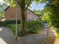 Roghorst 163 in Wageningen 6708 KH