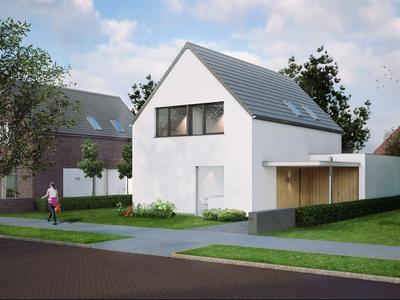 Udenhoutseweg 30 * in Oisterwijk 5061 CZ