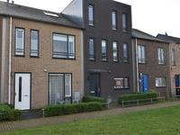 Atalanta 24 in Hoogeveen 7908 VK