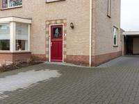 St.Lambertusweg 67 in Gemonde 5291 AA