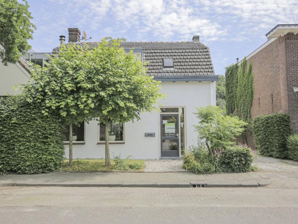 Udenhoutseweg 30 in Oisterwijk 5061 CZ