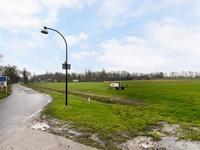 Buorren 7 in Skingen 8816 HV