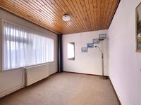 Gildestraat 9 in Babberich 6909 BH