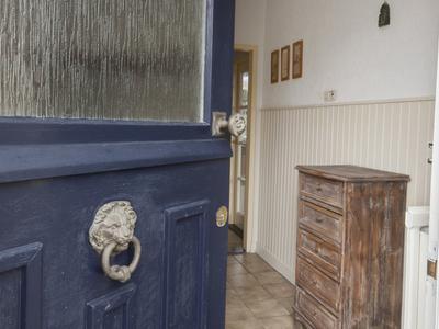 Vincent Van Goghstraat 12 in Helvoirt 5268 BM