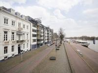 Rijnkade 6 in Arnhem 6811 HA