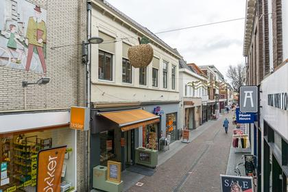 Waterstraat in Tiel 4001 AP