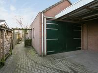 Marktstraat 19 in Mierlo 5731 HS