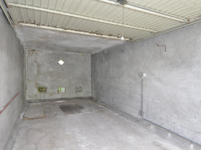 Laan Van Poot 406 in 'S-Gravenhage 2566 DL