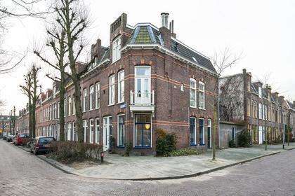 Sabangplein 30 in Groningen 9715 CZ