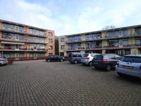 Nieuw-Schoonoord 58 in Velp 6881 TV