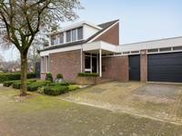 Asserlaan 10 in Weert 6006 NL